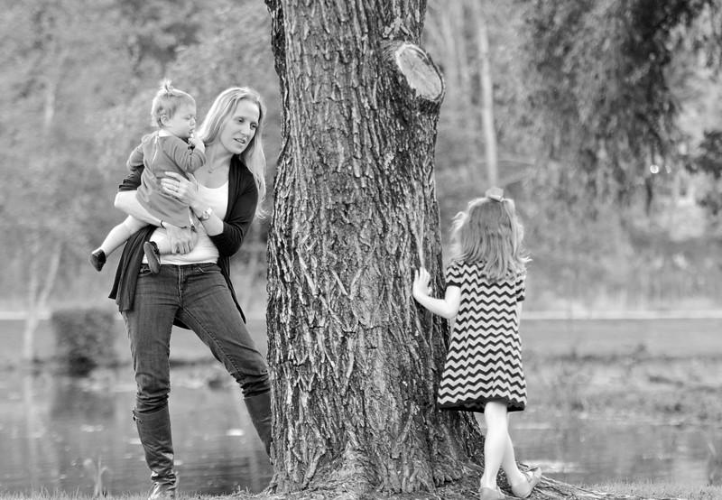 Woytowich Family_48 BW.jpg