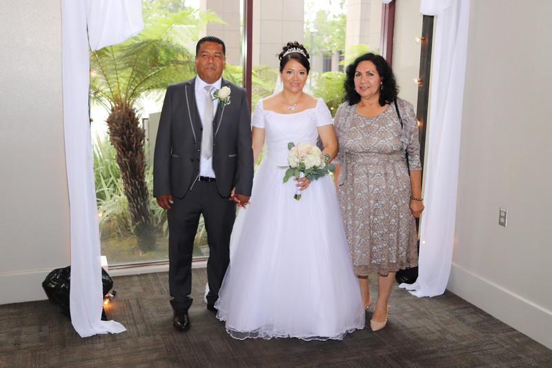 A&F_wedding-450.jpg