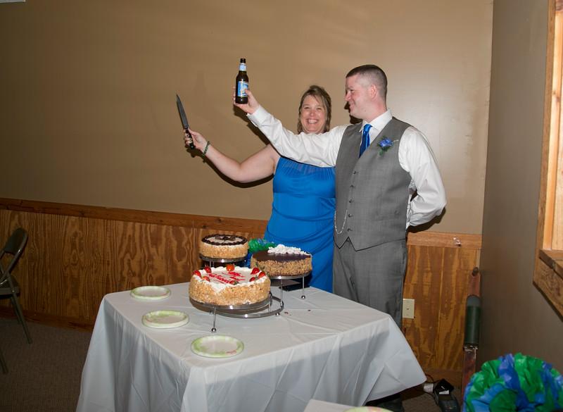 Pat and Max Wedding (193).jpg