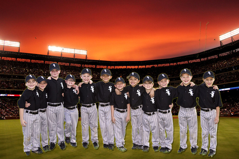 Sox team on field.jpg
