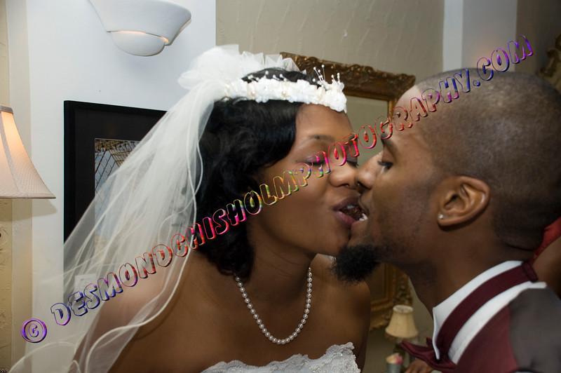 Oz & Chas Wedding Pics_396.jpg