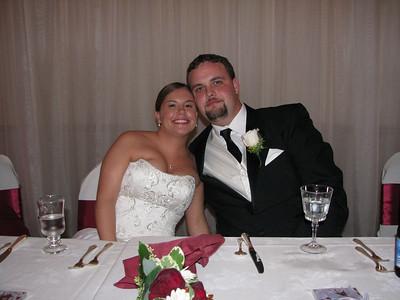 Debora & Justin