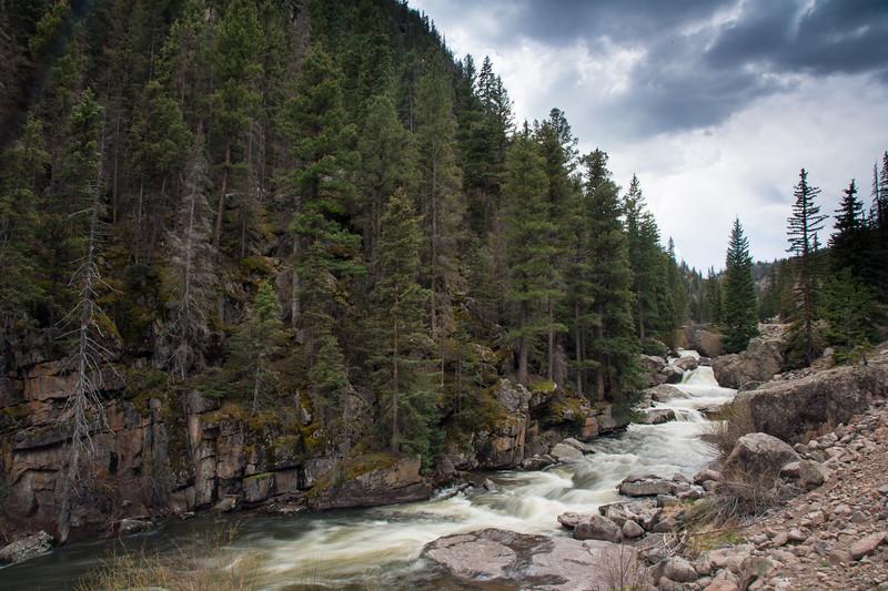 Colorado07-0067.jpg