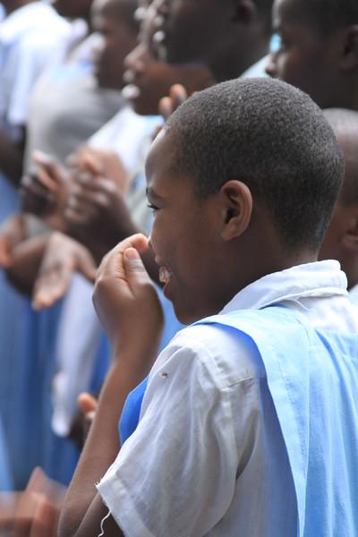 Kenya Part1 '15 248.JPG