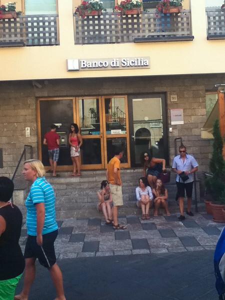 20110812-Ginka-Sicily-20110812--IMG_1153--0150.jpg