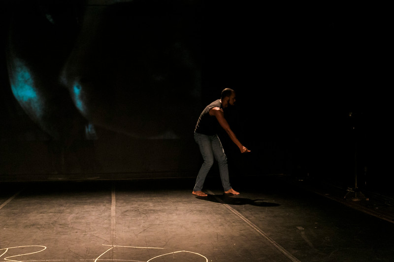 Allan Bravos - Lentes de Impacto - Teatro-567.jpg