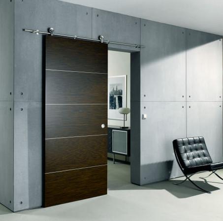 bartels-designer-sliding-door.jpg