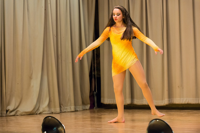DanceRecital (729 of 1050).jpg
