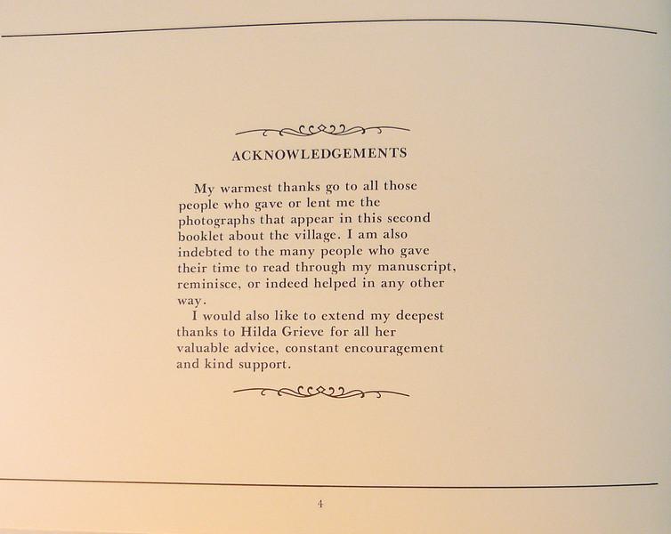 070805_Wrights of Kelvedon Hall - Page 04.jpg