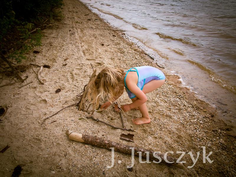 Jusczyk2021-2056.jpg