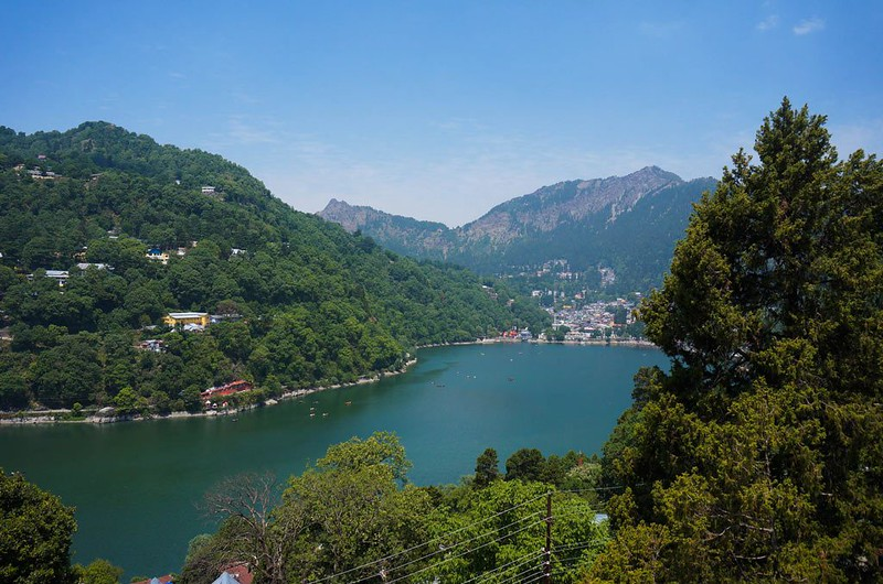 India Travel Tips Nainital.jpg