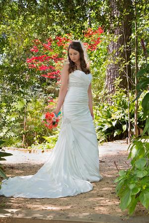 Tara Steglich Bridal