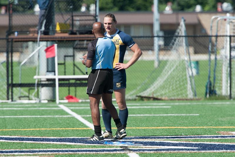 2015 Michigan Rugby vs. Norte 003.jpg