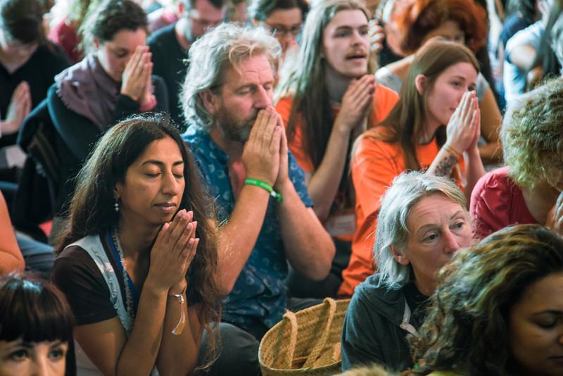 20160729_Yoga fest selection for editing_114.jpg