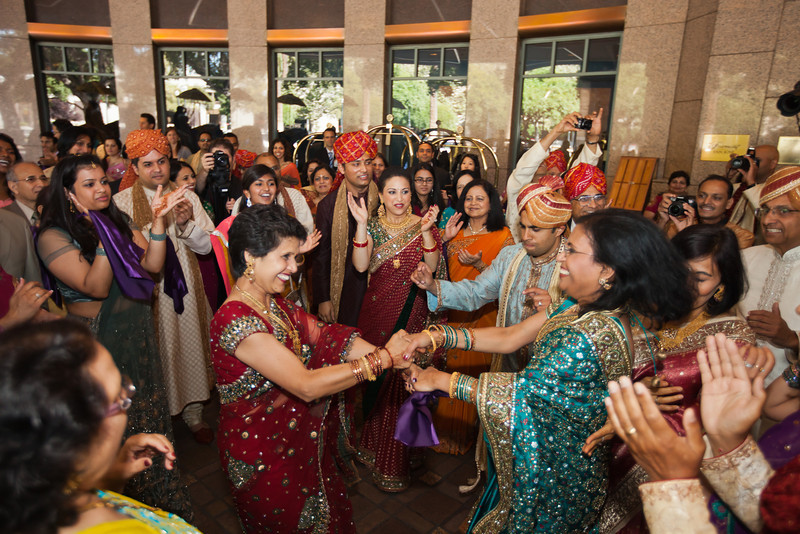 Shikha_Gaurav_Wedding-526.jpg