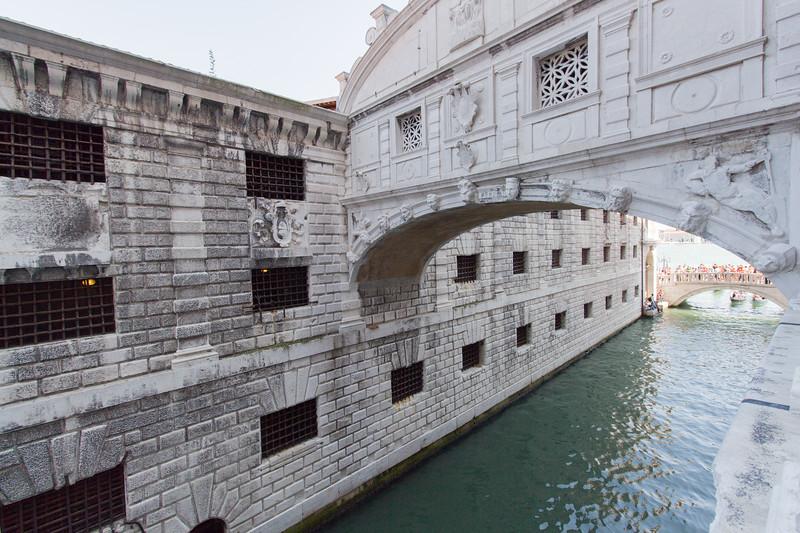 Venice- Italy - Jun 2014 - 102.jpg