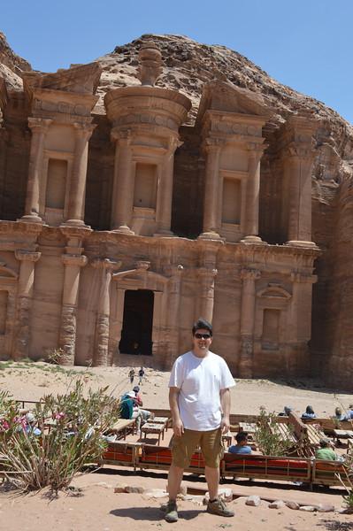0419_Petra_Monastery (Al Deir).JPG