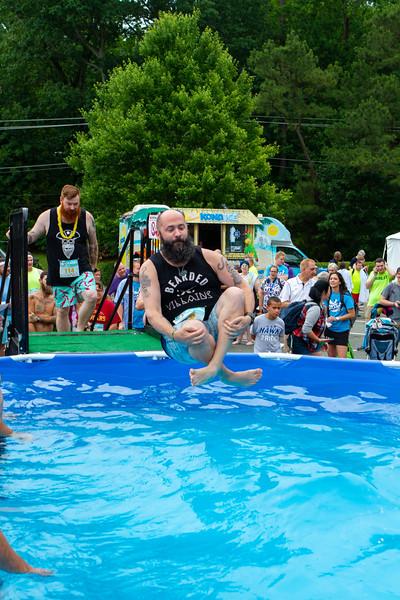 Special-Olympics-2019-Summer-Games-650.jpg