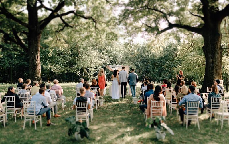 Nunta la Vila Florica -36.jpg