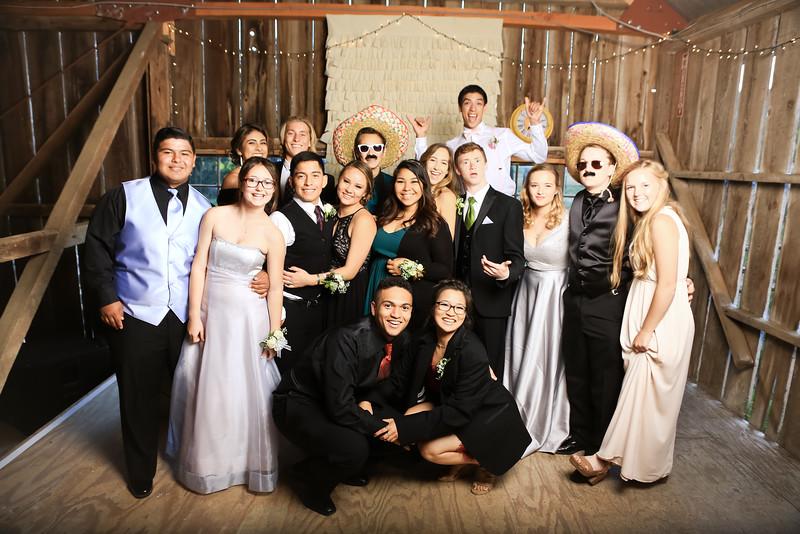 5-7-16 Prom Photos-4131.jpg