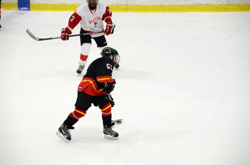 131005 Flames Hockey-088.JPG