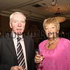Dr Emmett Devlin & Roisin Mc Cormack, 06W43N77