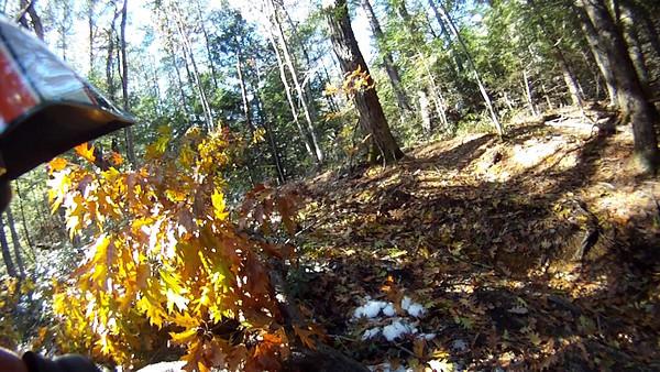 Dirt Bike Videos