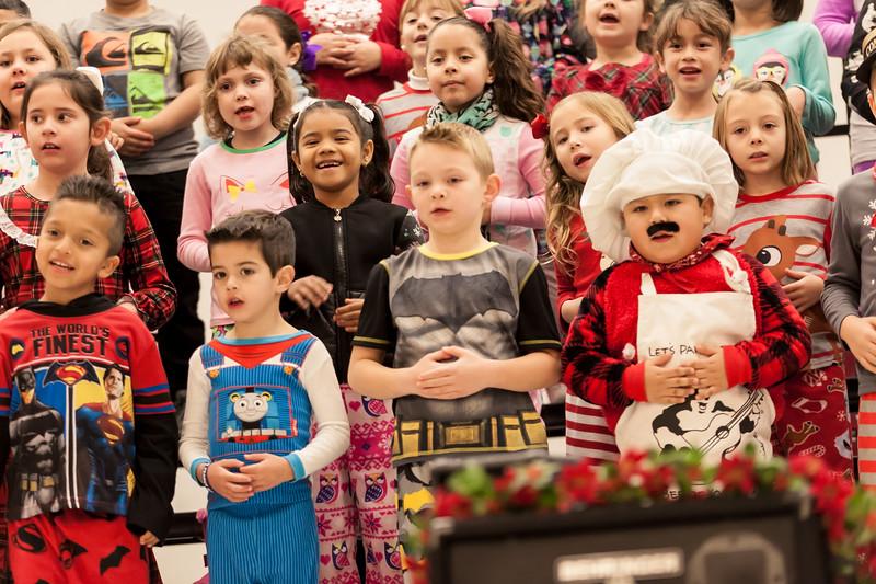 3 First grade Christmas Show R-6.jpg