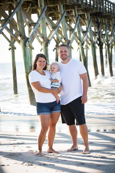 Family photography Surf City NC-14.jpg