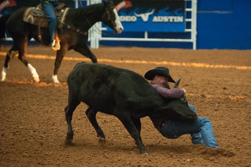 Austin_Rodeo-2629.jpg