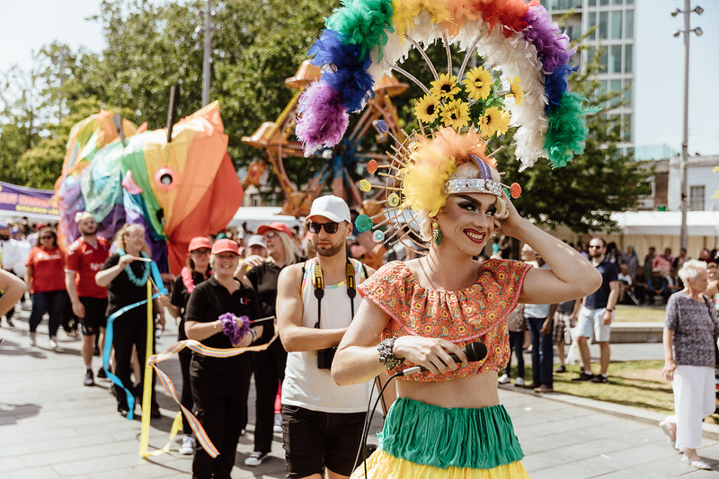 358_Parrabbola Woolwich Summer Parade by Greg Goodale.jpg