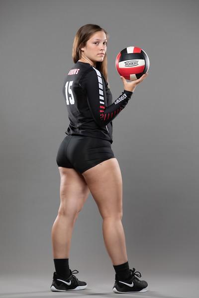 CHS Varsity Volleyball 2019-2020 11480.jpg