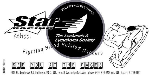 star r and leukemia logo.jpg