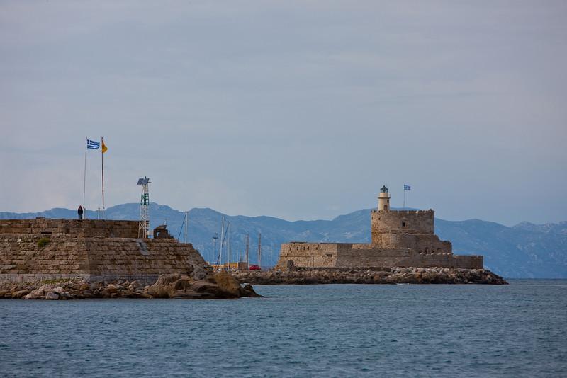 Greece-3-29-08-31299.jpg