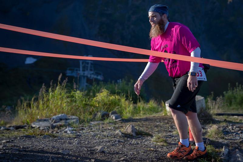 2018 ClimbathonLR-298.jpg