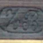 ZB - 8619r.JPG