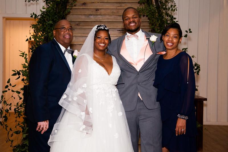 Wedding-7539.jpg