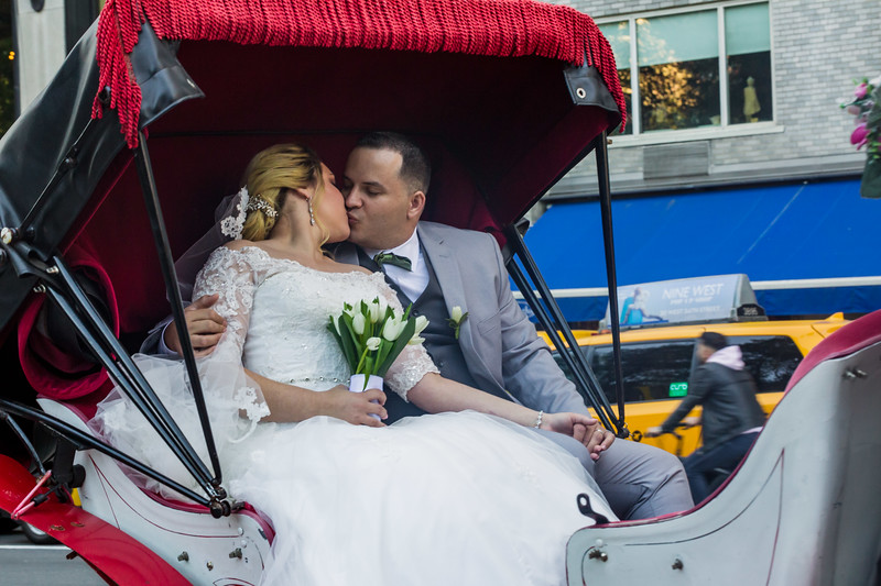 Central Park Wedding - Jessica & Reiniel-376.jpg