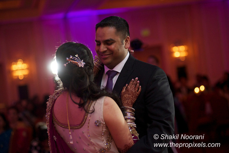 Naziya-Wedding-2013-06-08-02199.JPG