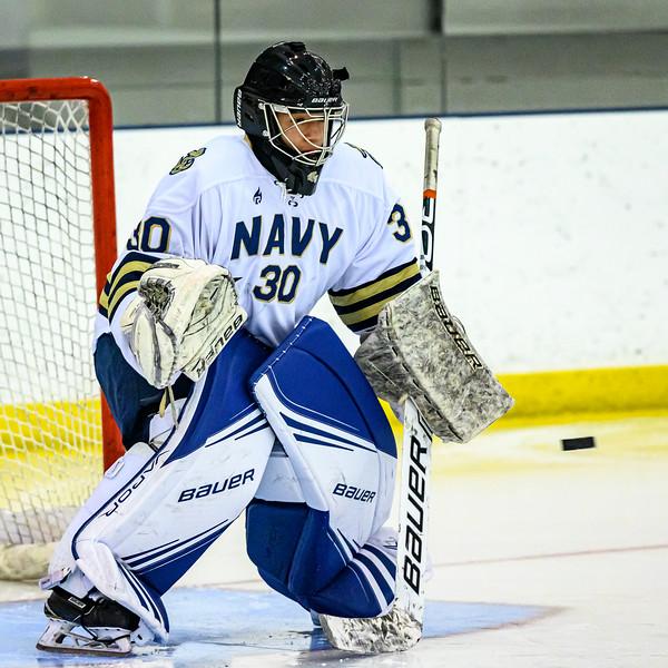 2019-10-11-NAVY-Hockey-vs-CNJ-121.jpg