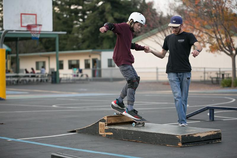 ChristianSkateboardDec2019-111.jpg