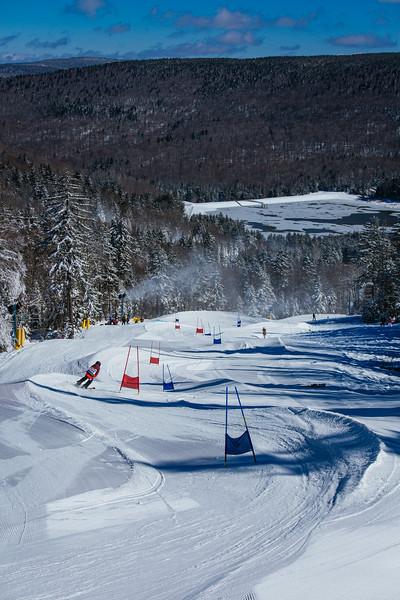 2020-02-08_SN_KS_Winterfest Progression-4020.jpg