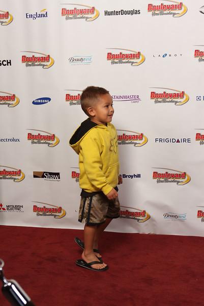 Anniversary 2012 Red Carpet-2071.jpg