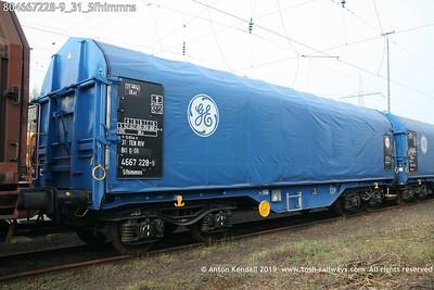 460-469 (80)