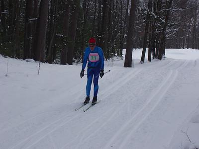 2008-01-19 Garland Gripper 10 Km Classic