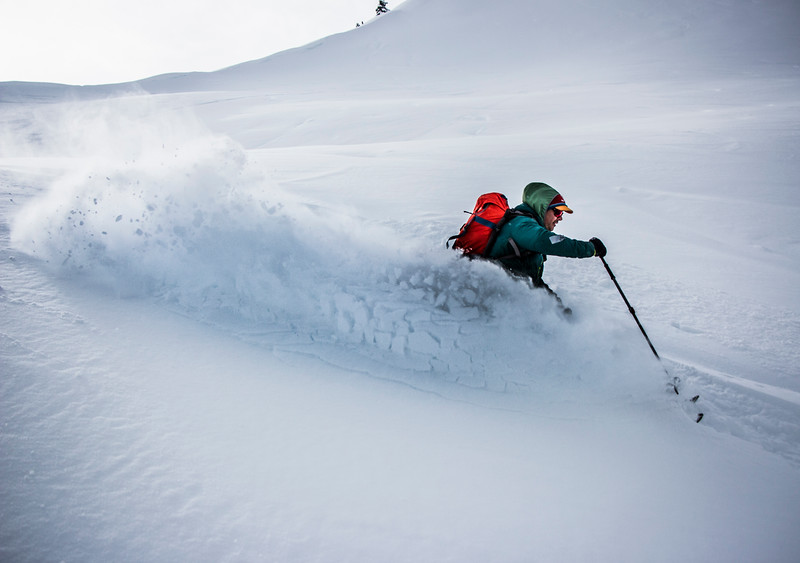 skiing-powder-deep-cloud-slash-snow-fun-backcountry.jpg