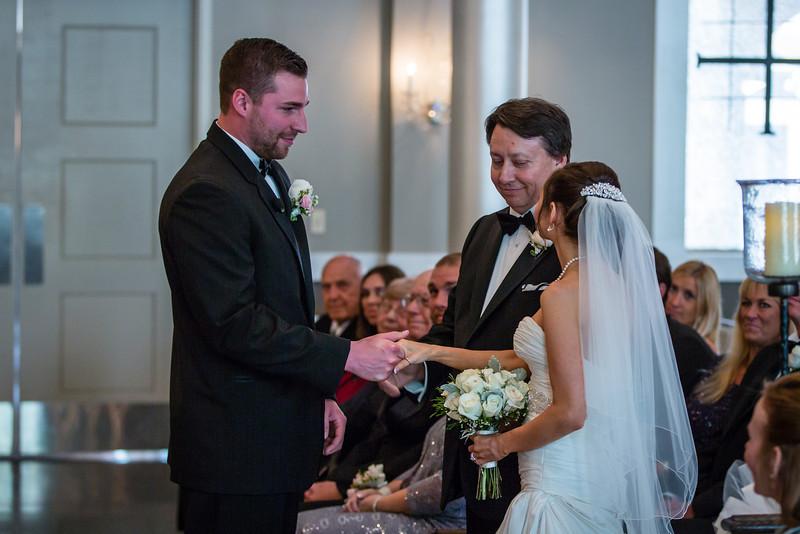 Wedding - Thomas Garza Photography-270.jpg
