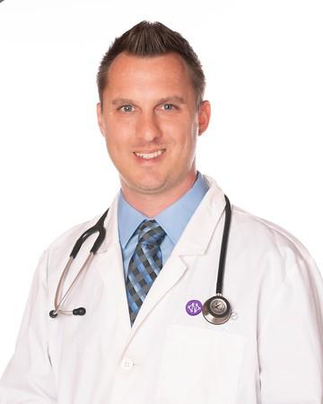 Nice  Healthcare