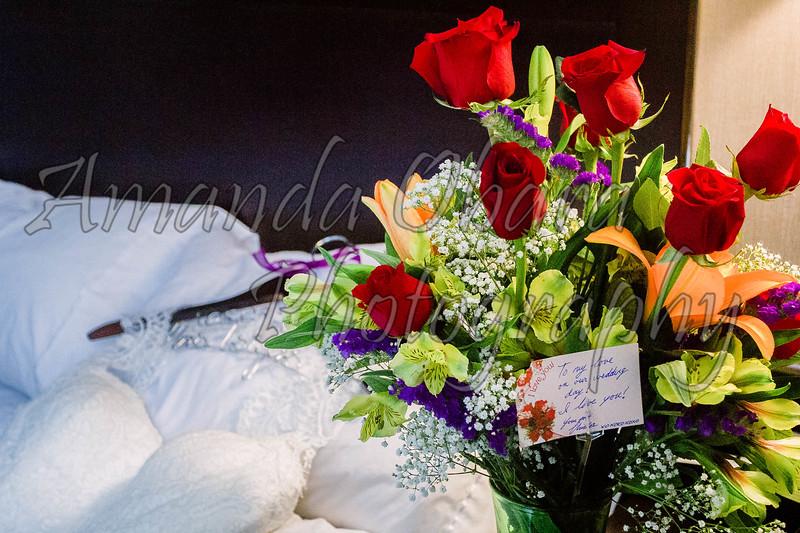 Our Wedding-2183.jpg