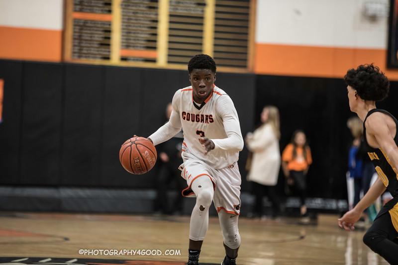 HMBHS Varsity Boys Basketball 2018-19-2395.jpg